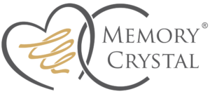 Memory Crystal Cremering