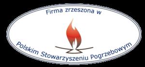 Polskie stowarzyszenie pogrzebowe